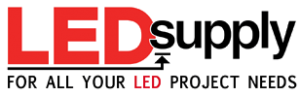 LED SUPPLY Logo