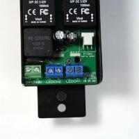 MakersDRIVER UP PRO - 48V Power & LED Power