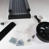 MakersLED Kit Parts