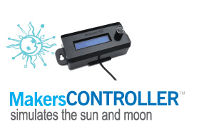 MakersCONTROLLER