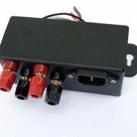 MakersLED Power Supply - Standalone