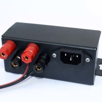 MakersLED Power Supply