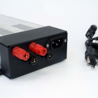 MakersLED Power Supply with included Power Cable