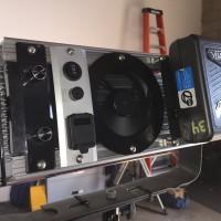 E660D08F-FF50-46DE-8CFA-D3F7179CA155